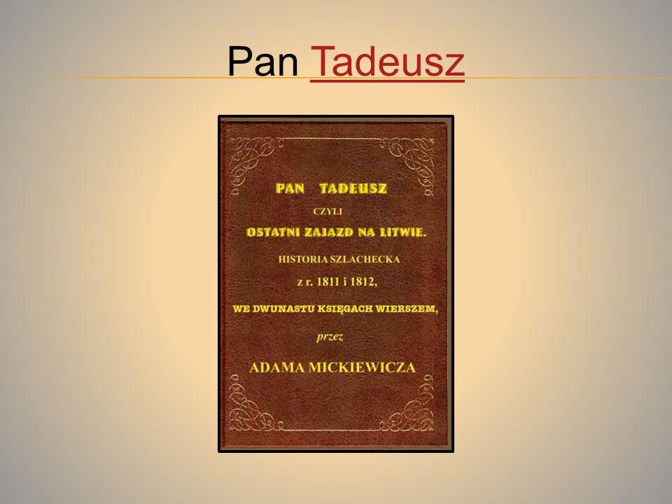 Pořadové číslo: VY_32_INOVACE_ICTVAČJPJ. Autor:Mgr. Marcela Szotkowská Předmět:Polský jazyk Třída:8. A, 8.B Šablona projektu:šablona č. III/2 Inovace