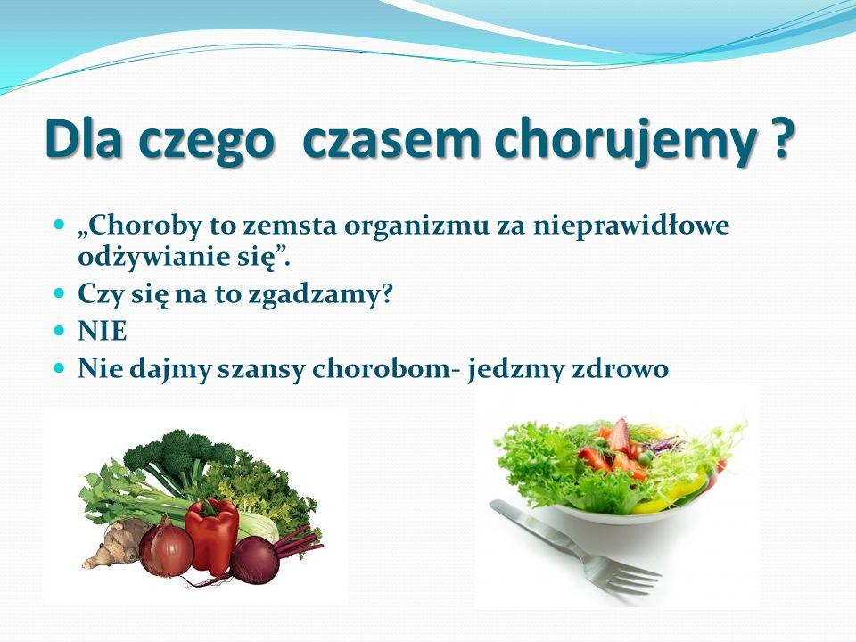 Zapiszmy się do Klubu Zdrowych Nawyków i : Zapiszmy się do Klubu Zdrowych Nawyków i : Jedzmy warzywa codziennie Jedzmy warzywa codziennie Jedzmy owoce codziennie Jedzmy owoce codziennie Jedzmy jogurty codziennie Jedzmy jogurty codziennie Jedzmy ciemne pieczywo codziennie Jedzmy ciemne pieczywo codziennie Pijmy wodę,soki, codziennie Pijmy wodę,soki, codziennie Jedzmy ciepłe posiłki codziennie Jedzmy ciepłe posiłki codziennie Bawmy się na świeżym powietrzu codziennie Bawmy się na świeżym powietrzu codziennie