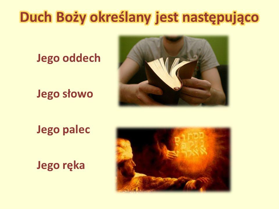 D ARY D UCHA W P IERWSZYM W IEKU Języki Apostołowie byli ludźmi nieuczonymi i prostymi (Dz 4:13 BE) Napełnieni zostali wszyscy Duchem Świętym, i zaczęli mówić innymi językami, … zgromadził się tłum (znowu mamy tu publiczne użycie daru) i zatrwożył się, bo każdy słyszał ich mówiących w swoim języku.