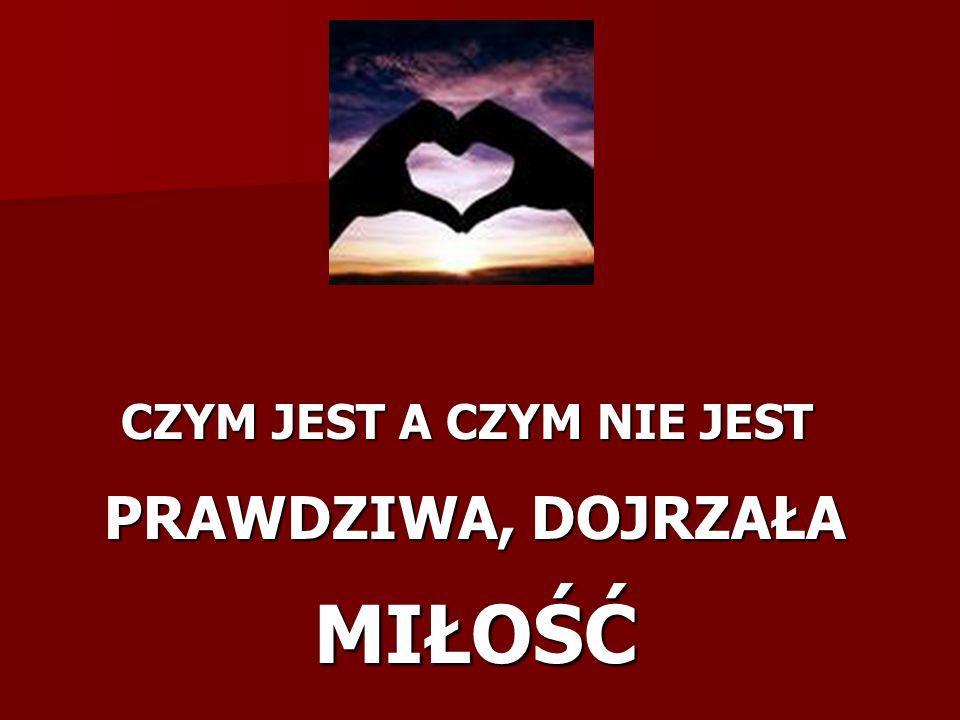 DZIĘKUJĘZAUWAGĘ! Autor prezentacji ks. Marcin Kozyra