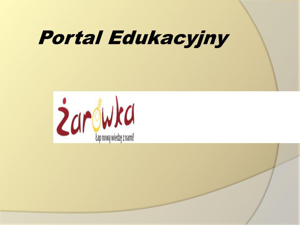 Udział przedstawicieli ZSP Nr 2 w cyklu warsztatów dziennikarskich w Starostwie Powiatowym