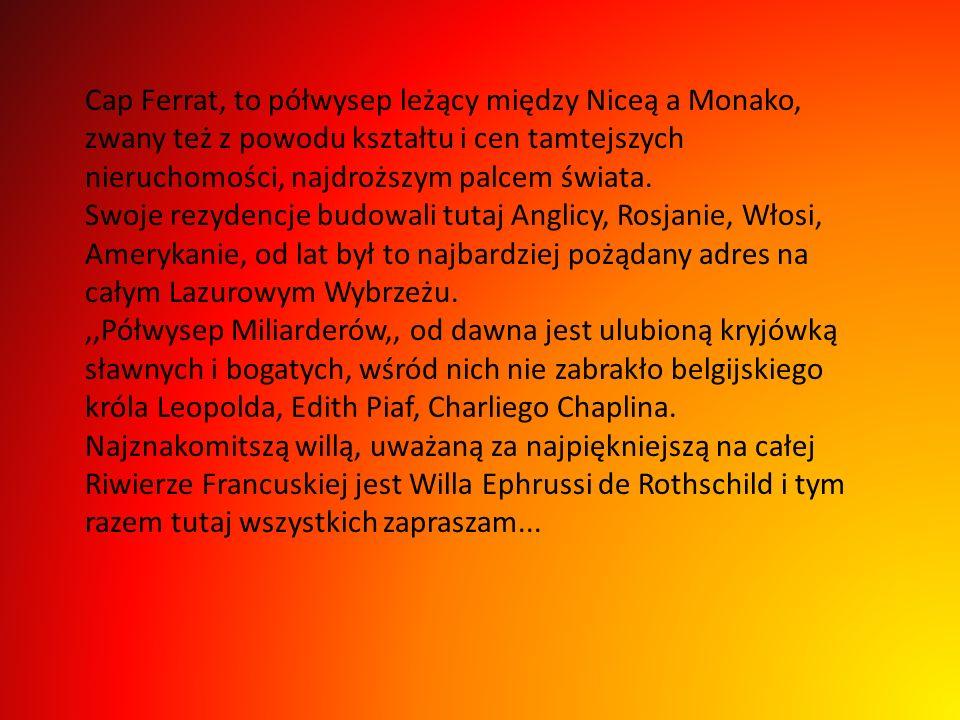 Zdjecia Błażej M. Opr.Irenka WWW.CHOMIKUJ.PL/MAREK_ZURICH
