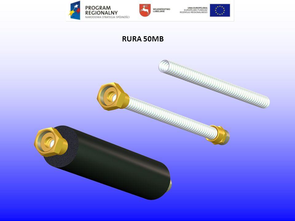 RURA 50MB