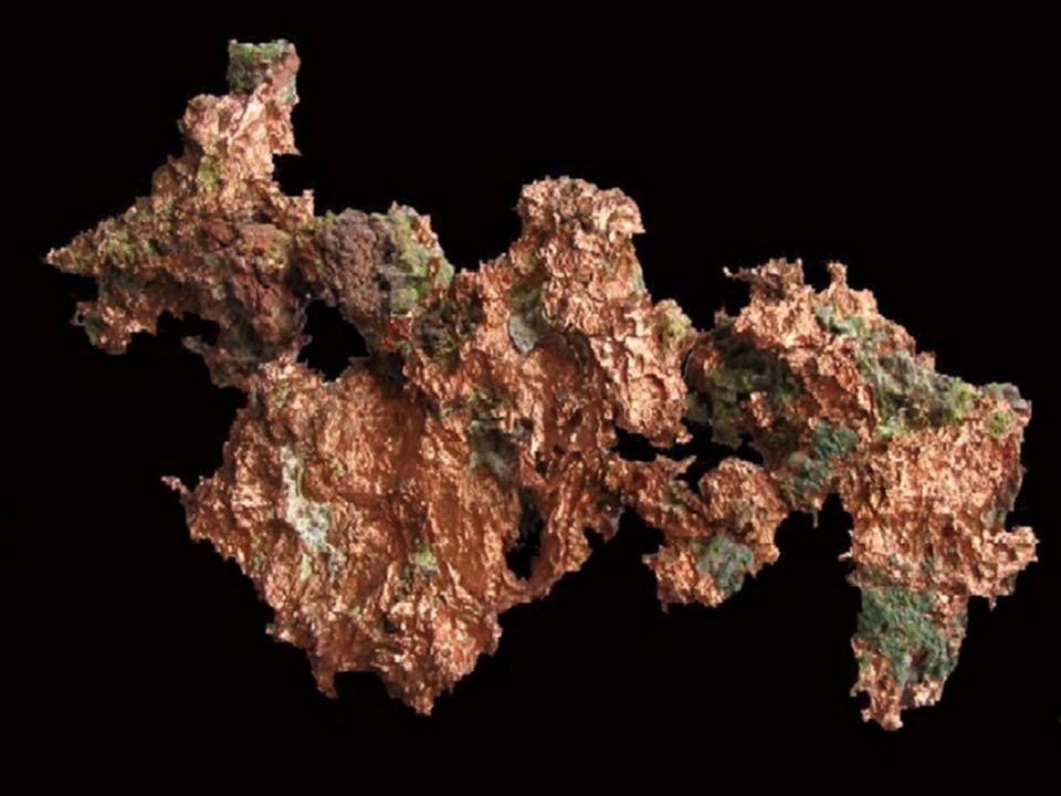 NIKIEL Duża odporność na korozję Stosowany do galwanicznego pokrywania, czyli NIKLOWANIA innych metali w celach technicznych i estetycznych.