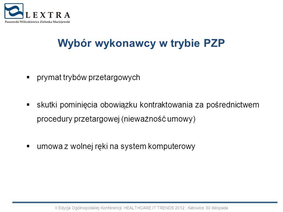 Typowy zakres usług serwisowych: Usuwanie usterek (błędów, problemów) Usuwanie niezgodności z obowiązującymi przepisami prawa (np.