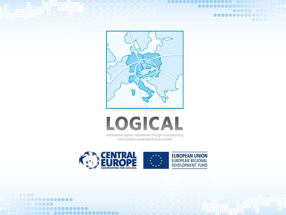 Analiza zakresu praw własności danych, wykorzystywanych przy budowie platformy oraz identyfikacja wymagań, dotyczących ochrony danych z uwzględnieniem specyfiki przetwarzania informacji w chmurze, prawa UE oraz prawa krajowego.