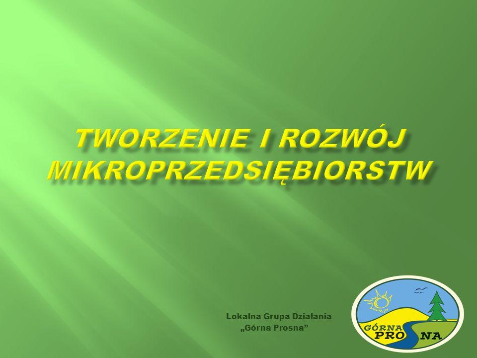 Rozporządzenie Ministra Rolnictwa i Rozwoju Wsi z dnia 17 lipca 2008 r.