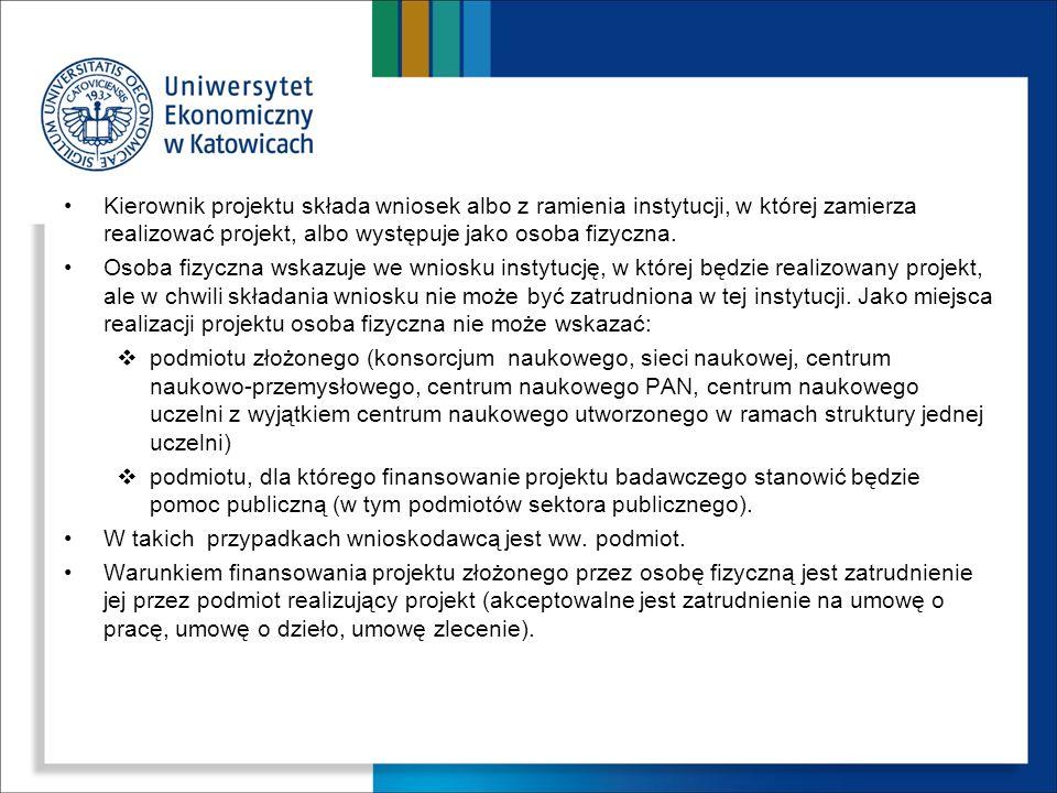 Wniosek o finansowanie projektu badawczego (w języku polskim i języku angielskim), wraz z wymaganymi załącznikami, należy złożyć w formie elektronicznej w systemie OSF (Obsługa Strumieni Finansowania) dostępnym na stronie www.osf.opi.org.pl do dnia 16 grudnia 2013 r.