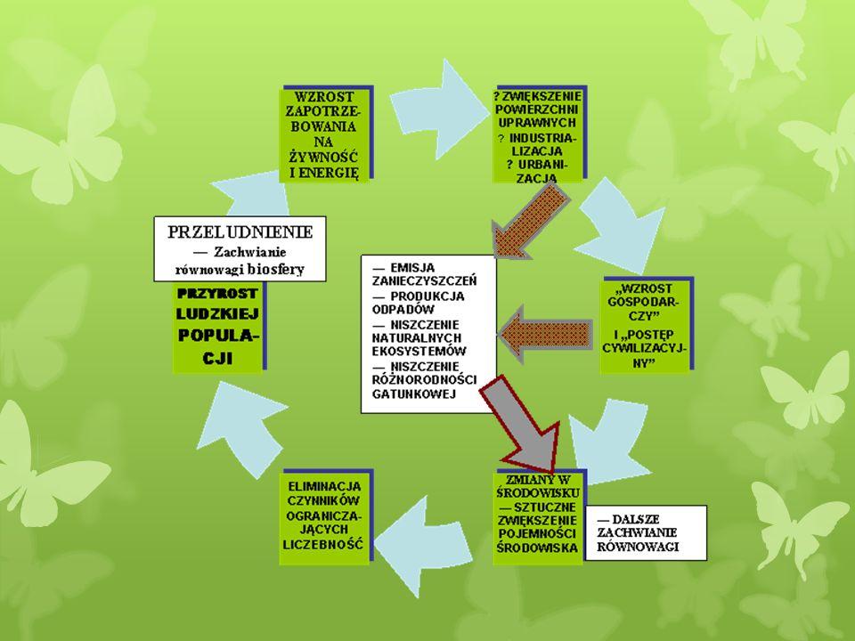 Ustawa o ochronie przyrody wyróżnia następujące formy ochrony: -parki narodowe, -rezerwaty przyrody, -parki krajobrazowe, -obszary chronionego krajobrazu, -obszary Natura 2000, -pomniki przyrody, - stanowiska dokumentacyjne, - użytki ekologiczne, -zespoły przyrodniczo – krajobrazowe, -ochrona gatunkowa roślin, zwierząt i grzybów.