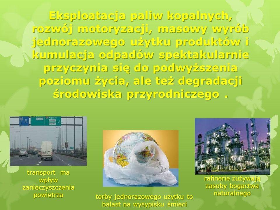 Zanieczyszczenia wody i powietrza Konwencja Helsińska lub HELCOM dotyczy ochrony środowiska morskiego obszaru Morza Bałtyckiego sporządzona w Helsinkach /1992 r./ zajmuje się monitorowaniem tego terenu.