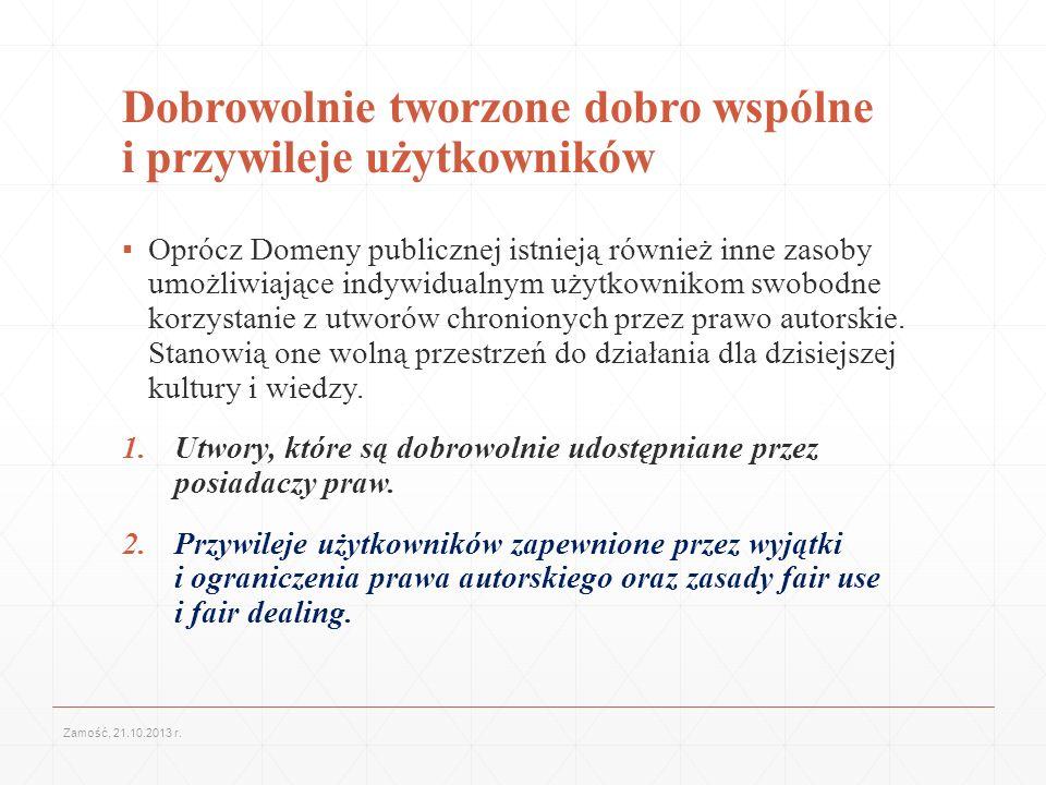 Dziękuję za uwagę Angelika Dąbrowska