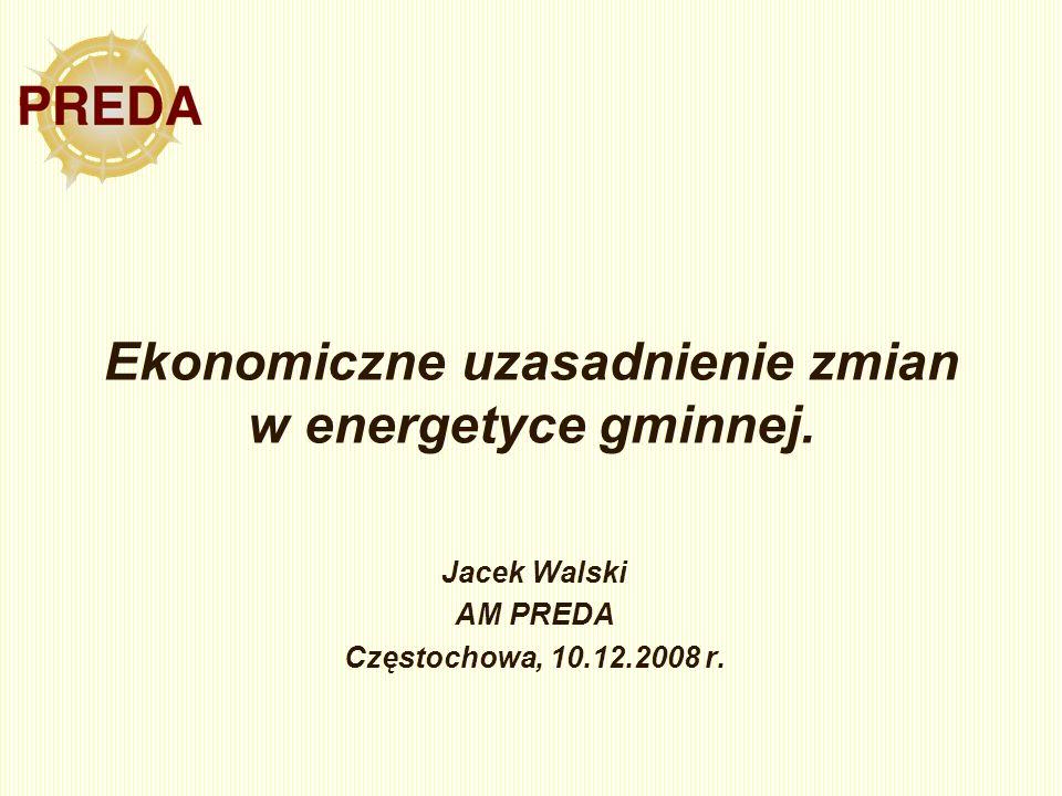 2 Plan prezentacji Ważne Uogólnienia.Proces zmian.