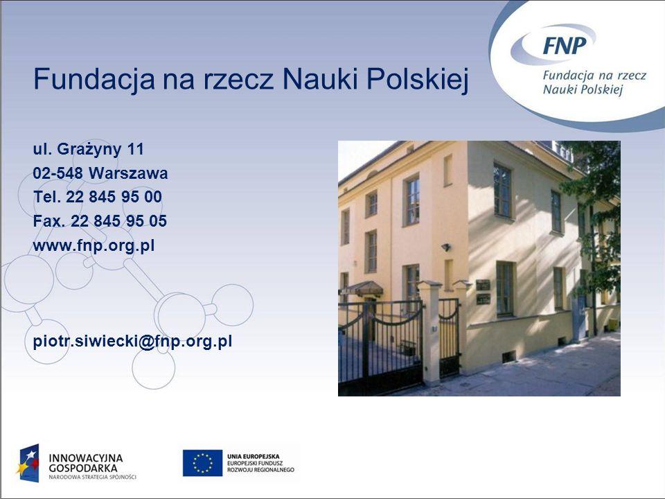 55 ul. Grażyny 11 02-548 Warszawa Tel. 22 845 95 00 Fax.