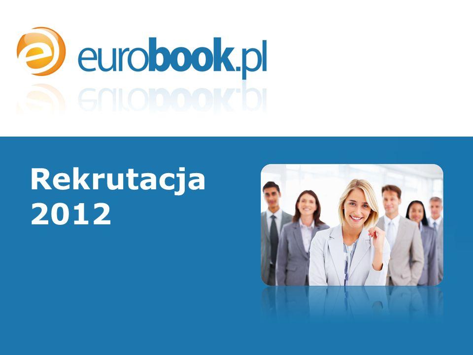 Rekrutacja 2012