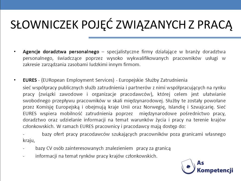 Sytuacja na rynku pracy w Opalenicy Potencjał gospodarczy gminy Opalenicy tworzą wszystkie podmioty gospodarcze zlokalizowane na terenie gminy stanowiące jedno ze źródeł, z którego samorząd terytorialny uzyskuje dochody.