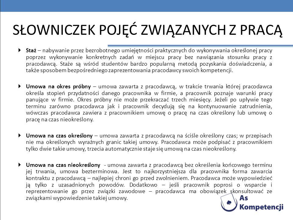 Spółdzielnia Inwalidów CHEMOS w Opalenicy Liczba osób zatrudnionych, struktura zatrudnienia wg.