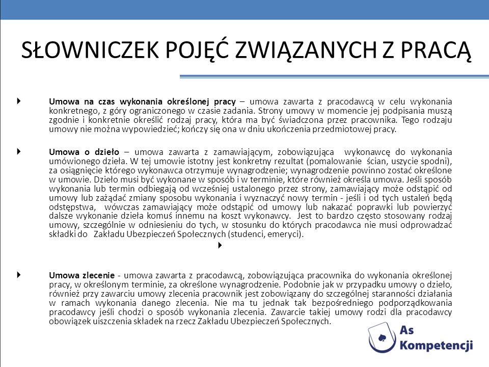 W bezrobociu gminy Opalenica w badanym okresie do roku 2003 ludność miejska stanowiła ponad 50 % osób bezrobotnych.