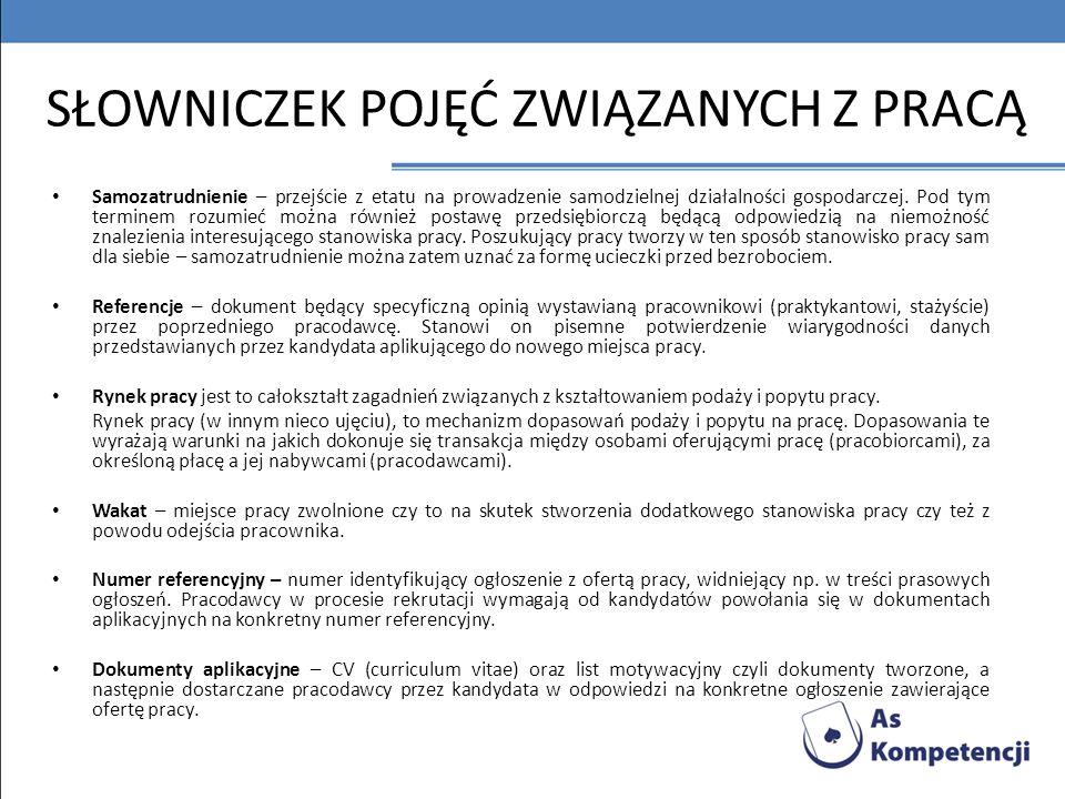 Cukrownia Nordzucker zakład Opalenica Liczba osób na stałe zatrudnionych oraz struktura zatrudnienia wg.