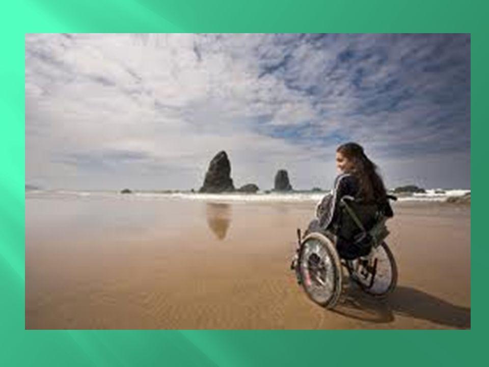 Masz prawo do: - Godności; -Sprawiedliwości bez dyskryminacji; - Włączenia w działania; - Akceptacji swojej osoby, bez względu na niepełnosprawność; - Równych szans, aby możliwa była realizacja Twoich marzeń; - Dostępności, abyś mógł wejść do miejsc publicznych i aby to nie było utrudnione albo byś nie spotkał się z odmową; - Równych możliwości, niezależnie od tego, czy jesteś chłopcem czy dziewczynką; - Poszanowania Twoich zdolności i zachowania Twojej tożsamości, czyli abyś mógł pozostać tym, kim jesteś.