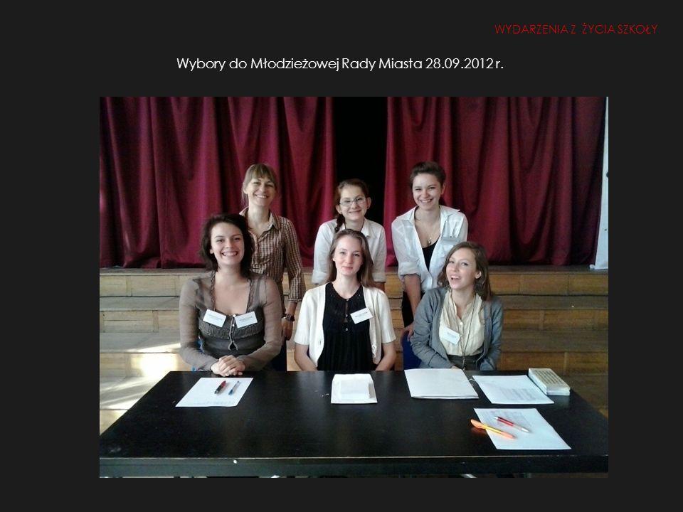 Przeglądy prac uczniów z przedmiotów artystyczno-zawodowych w ZSP w Lublinie w I semestrze roku szkolnego 2012/13 OSIĄGNIĘCIA UCZNIÓW
