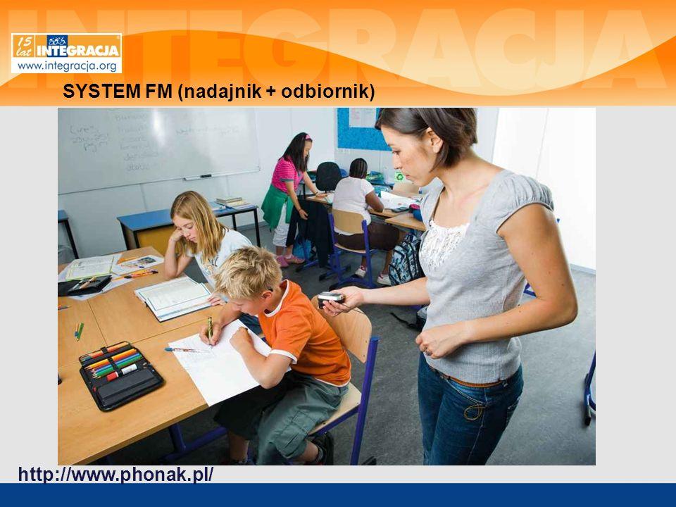 Dziękuję za uwagę! Małgorzata Piątkowska e-mail: malgorzata.piatkowska@integracja.org
