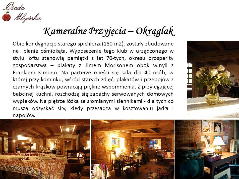 Cennik pobytowy 2012 Doba od 14.00 do 12.00.