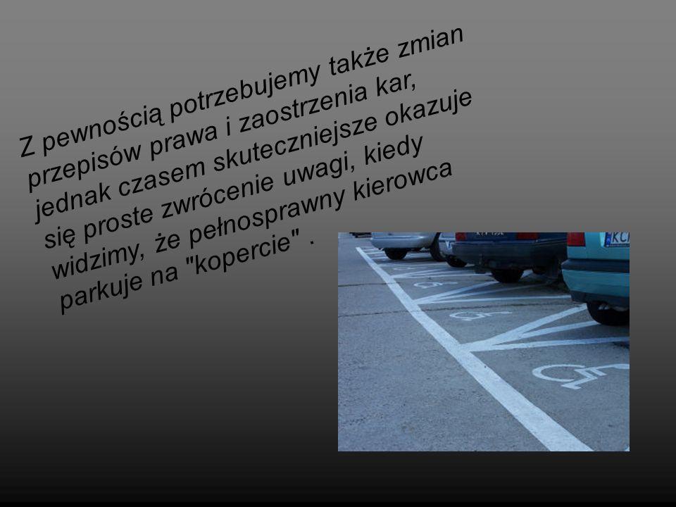 - Starostwo Powiatowe ul.Armii Krajowej -Powiatowe Centrum Pomocy Rodzinie ul.