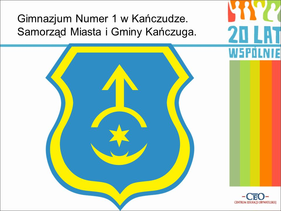 MKS Kańczuga W 1992 roku przed ostatnią kolejką spotkań w klasie Regionalnej Przemyśl – Rzeszów – Krosno prowadziła Pogoń Leżajsk przed Unią Nowa Sarzyna i Spomaszem Kańczuga.