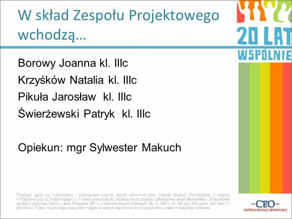 Podsumowanie Wszystkie cytaty i informacje, które zostały zamieszczone na tej prezentacji zostały użyte w oparciu o wypowiedzi mieszkańców miasta Kańc