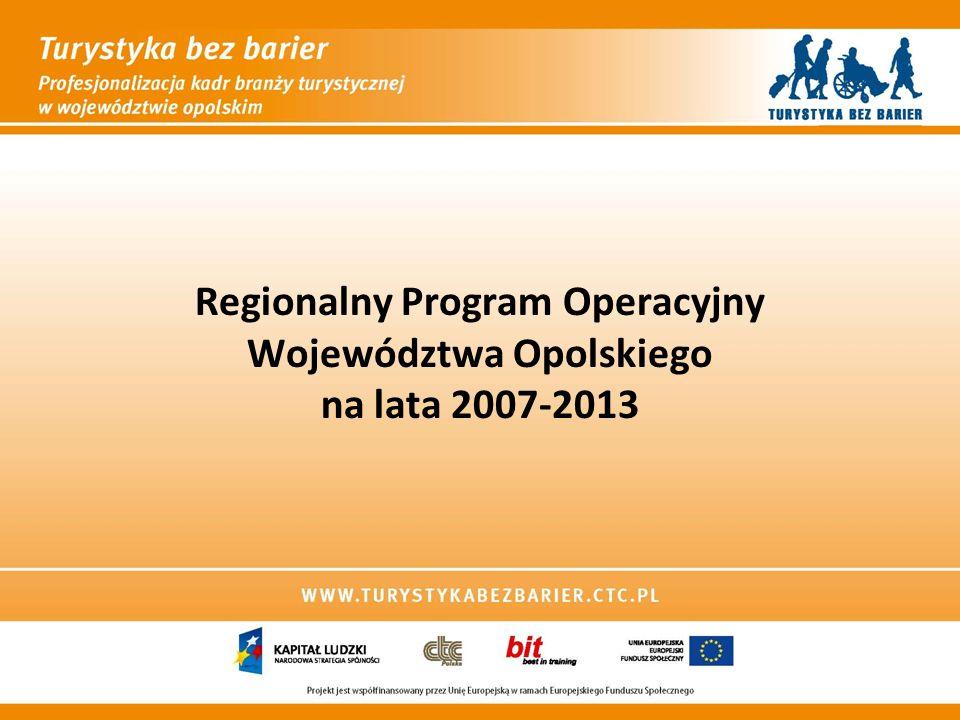 Kwalifikowalność kosztów: dla mikropodmiotów w ramach pomocy de minimis od dnia złożenia wniosku w danym naborze dla przedsiębiortw w ramach regionalnej pomocy inwestycyjnej od dnia wydania przez IZ potwierdzenia, że projekt kwalifikuje się do pomocy.