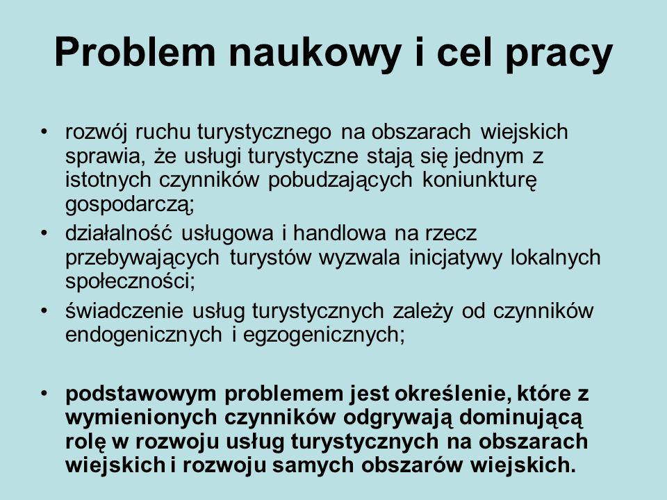 Infrastruktura społeczna w województwie lubelskim