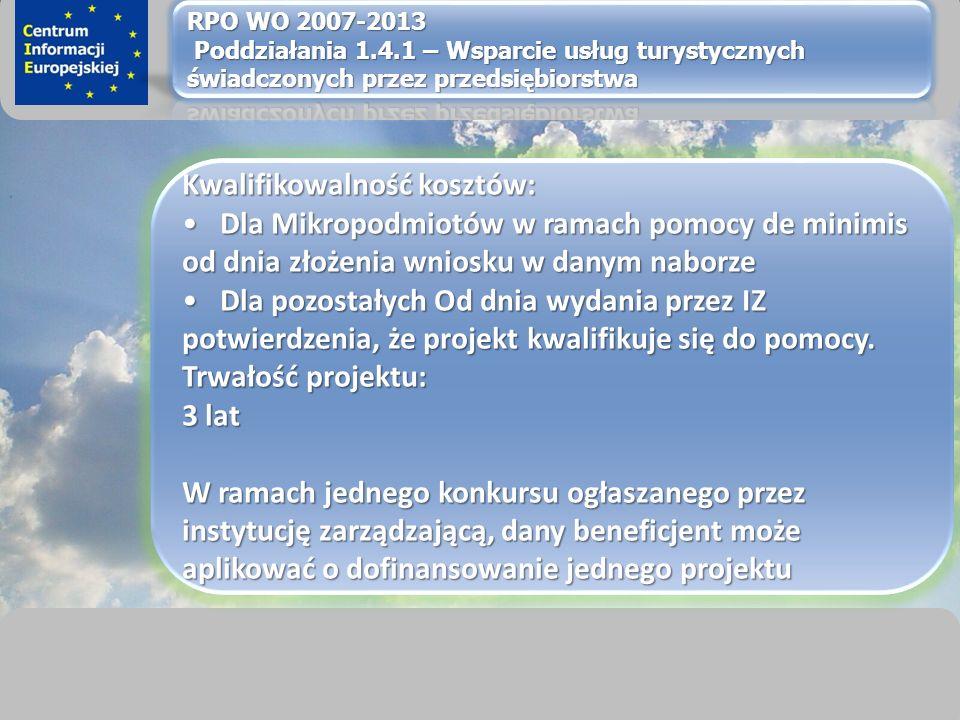 sprawimy, że Twój BIZNES rozkwitnie Dziękuję za uwagę Jan Klimkiewicz