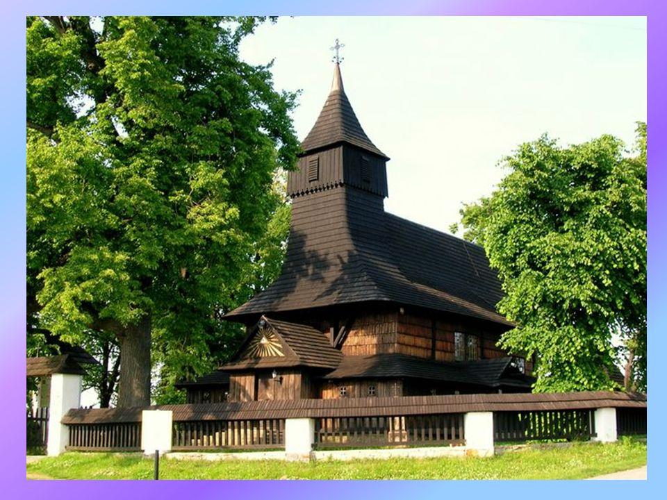 Przybyli oni do Tarnowa w XVI w wskutek prześladowań religijnych i politycznych w swoim kraju, byli grupą bardzo żywiołową, jako pierwsi zakładali spółki handlowe i banki oraz budowali kamienice...