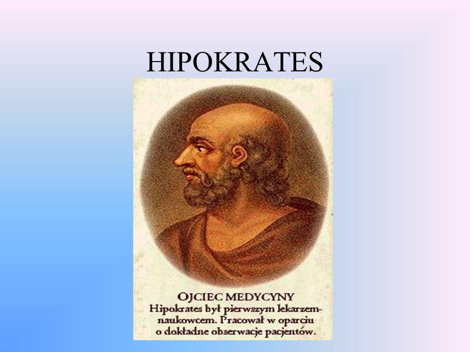SOKRATES Sokrates urodził się 469 roku p.n.e zmarł w 399r p.n. e. Zwany jest ojcem filozofii. Był nauczycielem Platona. Głosił absolutyzm i intelektua