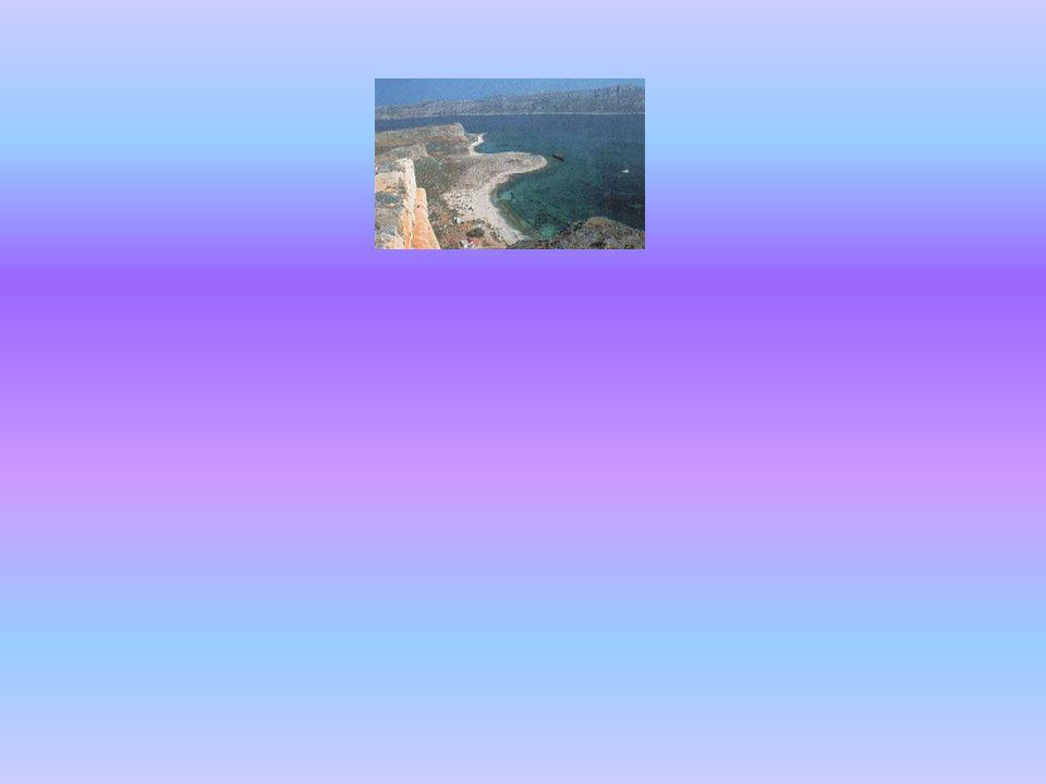 Kreta Jest największą a zarazem najbardziej różnorodną wyspą grecką. Zobaczycie tu państwo starożytne pałace, potężne weneckie twierdze, tureckie mecz