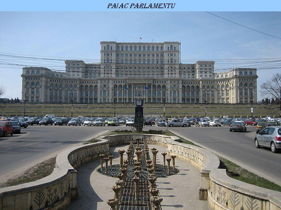 Pa ł ac Cre ţ ulescu (rum: Palatul Cre ţ ulescu, alternatywna pisownia Kretzulescu) – zabytkowy budynek w pobli ż u Ogrodów Ci ş migiu na ulicy Ş tirbei Vod ă nr.