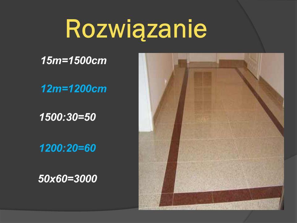 Pokój ma wymiary; długość-3 m, szerokość- 2 m,wysokość-3m.
