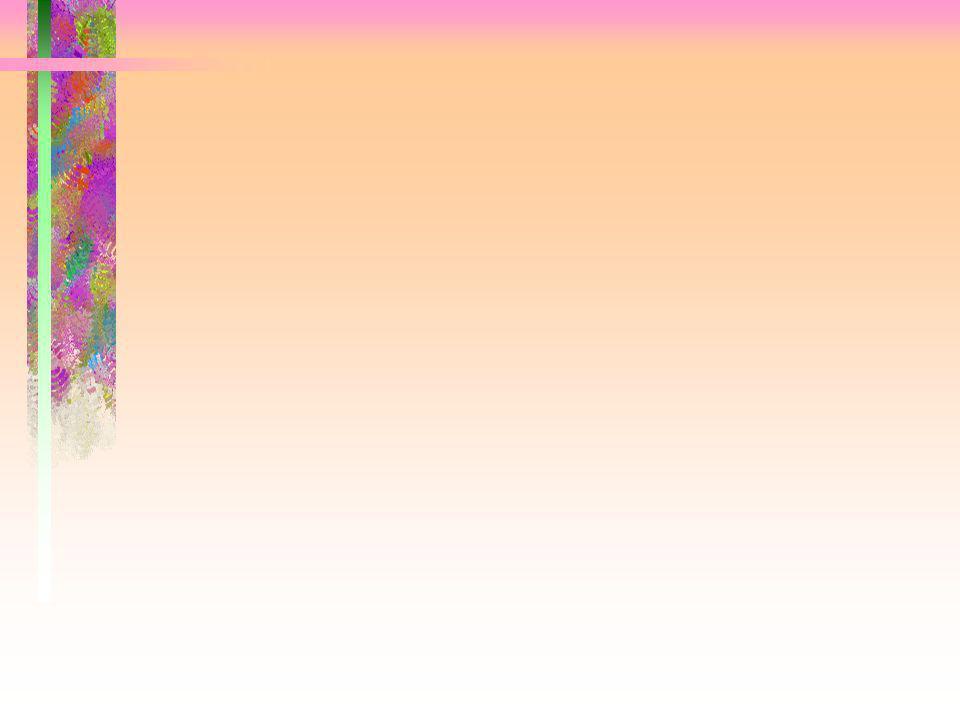 SPIS TREŚCI Przedmiot i zakres opinii Cel opinii Podstawa formalna opinii Podstawy materialno-prawne opinii Źródło danych merytorycznych Stan prawny i przeznaczenie przedmiotu opinii Księga Wieczysta Przeznaczenie w planie zagospodarowania przestrzennego Ewidencja gruntów Obliczenie wartości nieruchomości lokalu mieszkalnego na podstawie przeprowadzonych analiz 1.