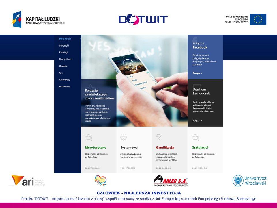 Seria Kursy123 PROFESJONALIZM – współpraca z międzynarodowym gronem specjalistów; SKUTECZNOŚĆ – stworzenie autorskiej Metody123;