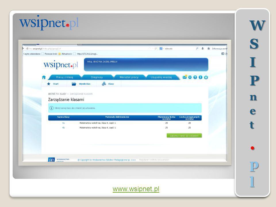 www.wsipnet.pl