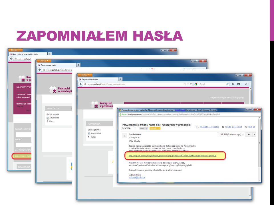 PLATFORMA MOODLE Course Management Features - Activities Assignment Blogs Book Chat Choice Feedback Forums Glossary Journal Quiz RSS Wiki