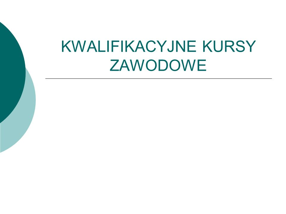 Podstawy prawne: ustawa z dnia 7 września 1991 r.