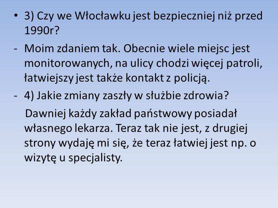 Hala sportowo-widowiskowa Hala Mistrzów