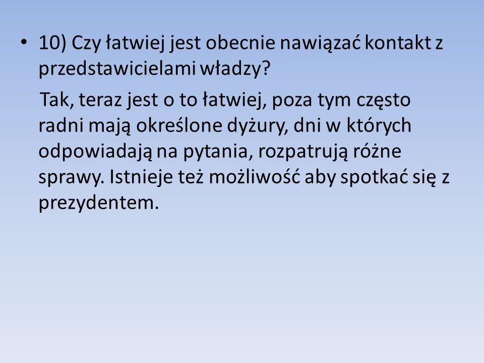 Multikino we Włocławku