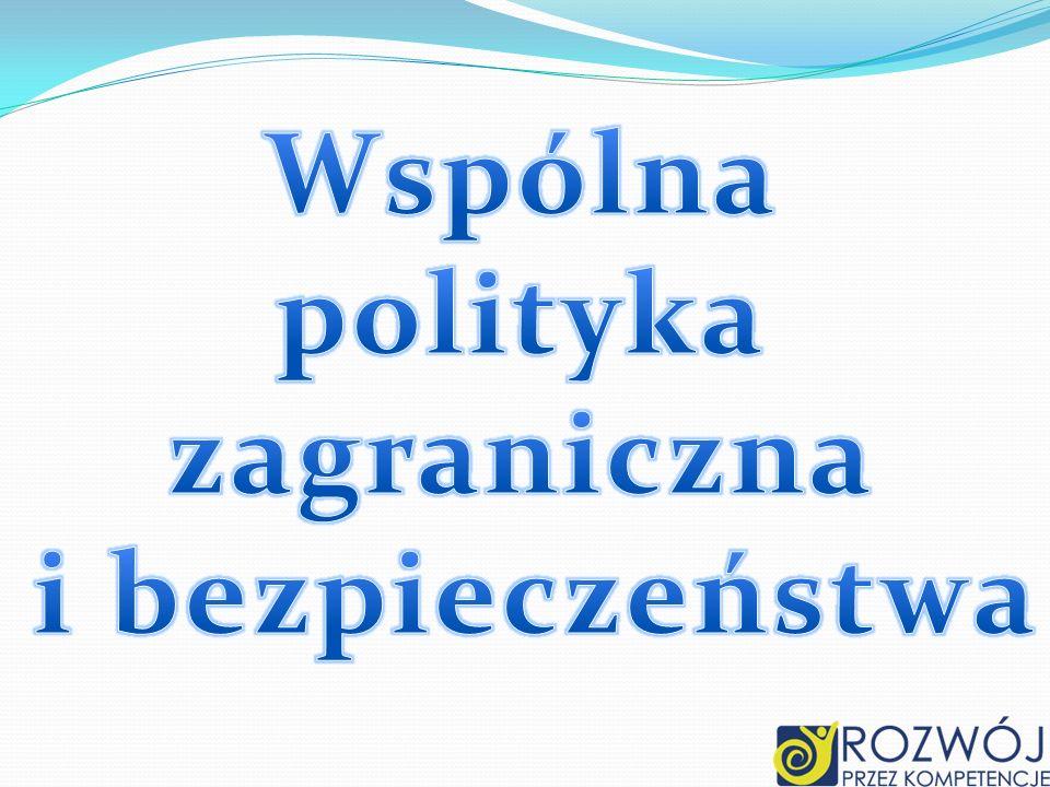 Projekt : Wyposażenie świetlicy wiejskiej w miejscowości Lwowiec Całość wydatków – 13 tys.