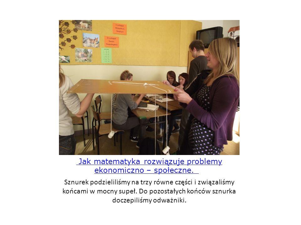 NASZA PRACA NA INTERPLATFORMIE Po zajęciach z interbloku logowaliśmy się na interplatformie, aby podzielić się naszymi spostrzeżeniami.