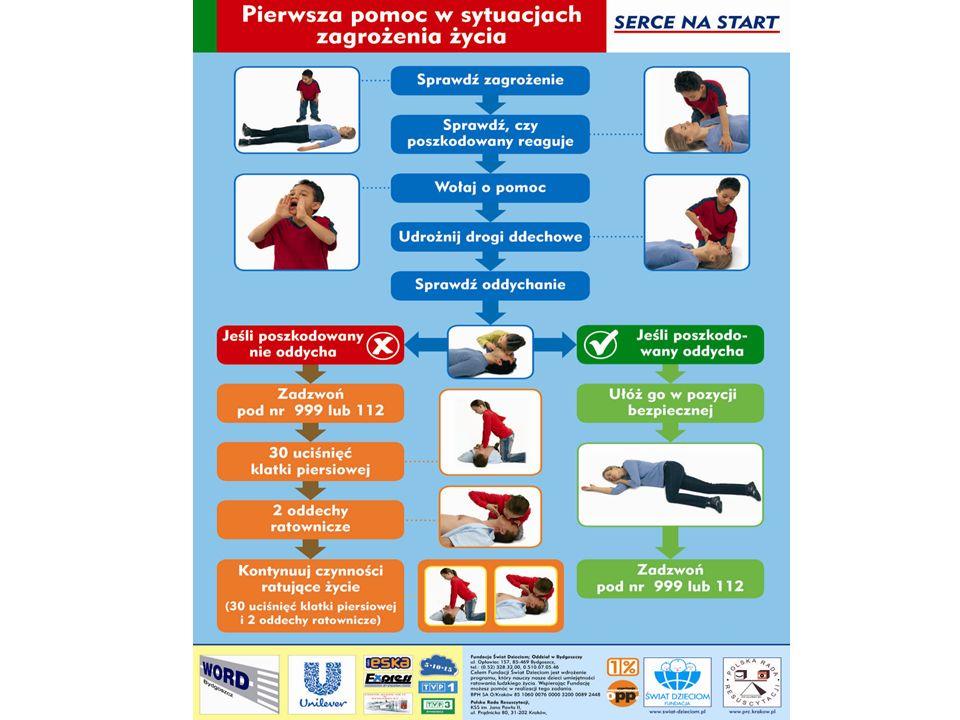 Automatyczne defibrylatory – strażnicy serc lek.med.