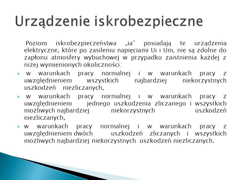 Kopalnia Doświadczalna Barbara znajdująca się w Mikołowie jest jedyną w Polsce kopalnią doświadczalną i jedyną w Europie placówką naukowo-badawczą, która posiada podziemny poligon doświadczalny Kopalnia jest placówką naukowo-badawczą – zajmuje się bezpieczeństwem i zwalczaniem zagrożeń gazowych i pyłowych oraz atestacją urządzeń dopuszczanych do pracy w kopalniach.