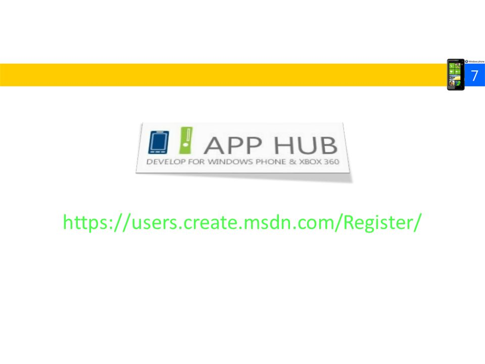 https://users.create.msdn.com/Register/