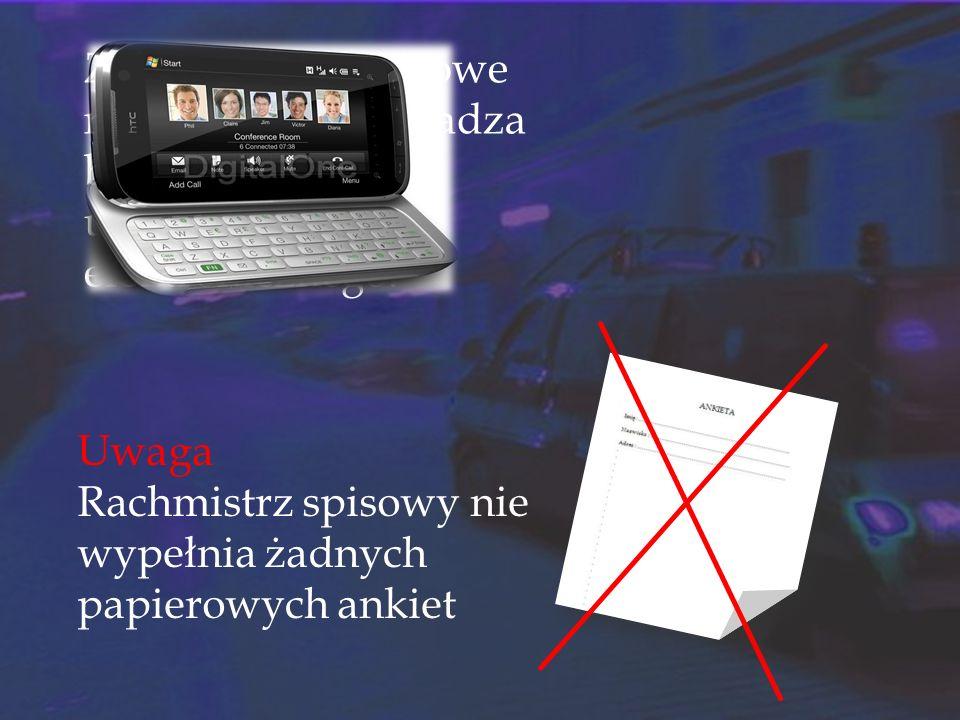 Zebrane informacje spisowe objęte są ochroną prawną.